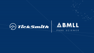 TickSmith and BMLL Collaborate to Help Firms Make the Most From Their Data