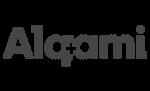 Alqami_Logo