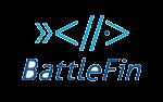 Battlefin