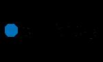 CME Group_Logo