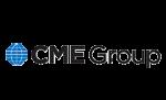 CME Logo
