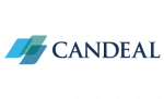 Candeal_Logo