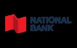 National Bank of Canada_Logo