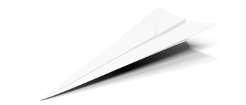 Paper Airplane.G11.2k